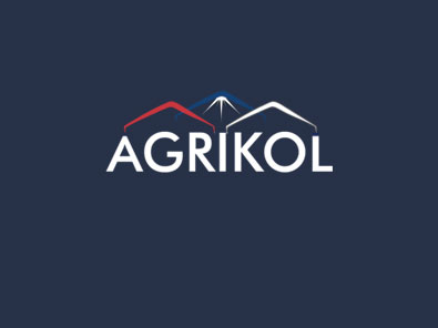 Greenhouses and glasshouse constructions news - Agrikol – recognition of excellence